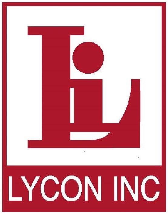 LYCON INC.